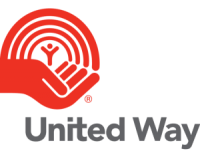 United Way Halifax Logo PNG_full colour
