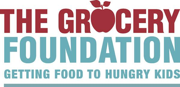 Grocery Foundation Logo