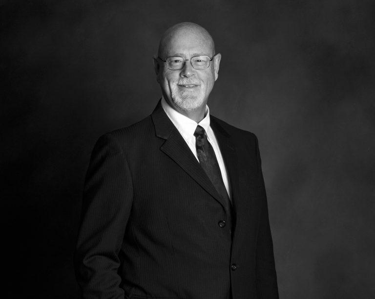 Kenneth McCullogh