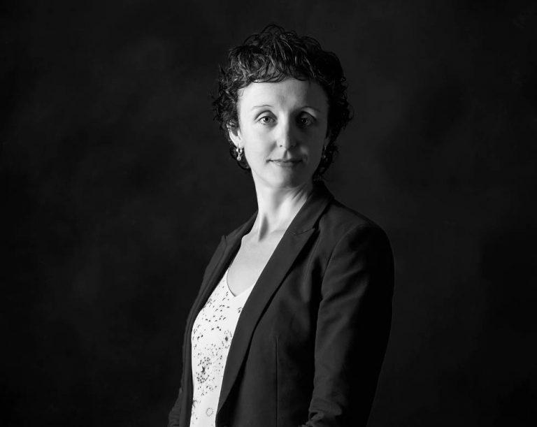 Sarah Dever Letson