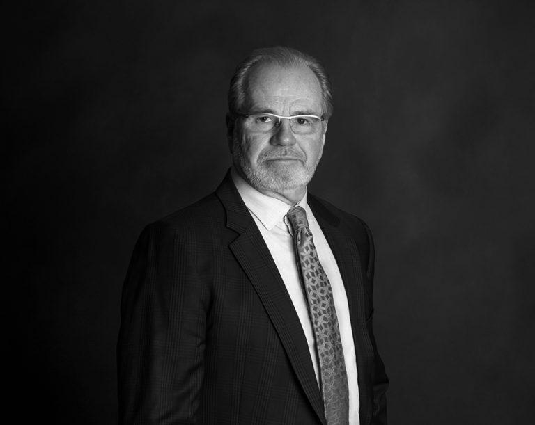 Steve Hutchison